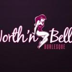 Northn Belles